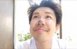 shibaega1_005
