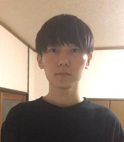 出演者&新劇団員オーディション合格者発表!!!